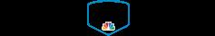 https://www.vidgrid.com/assets/uploads/2018/07/11/sportsengine_logo_237x40.png
