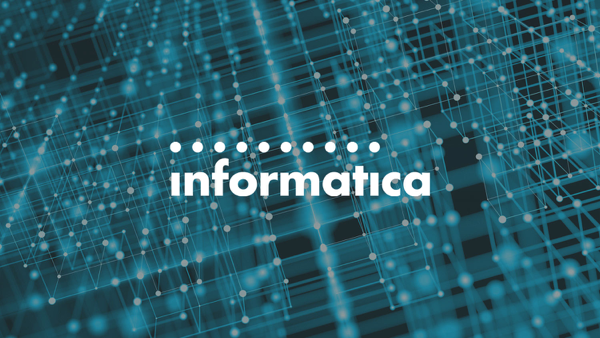 Informatica Increases CSAT More Than 20% With Video Recording