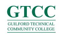 /assets/uploads/2018/08/09/gtcc logo small.jpg