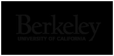 berkeley_university_of_california