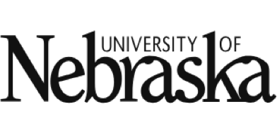https://www.vidgrid.com/assets/uploads/2018/08/13/university_of_nebraska.png
