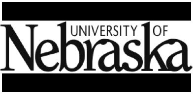 university_of_nebraska