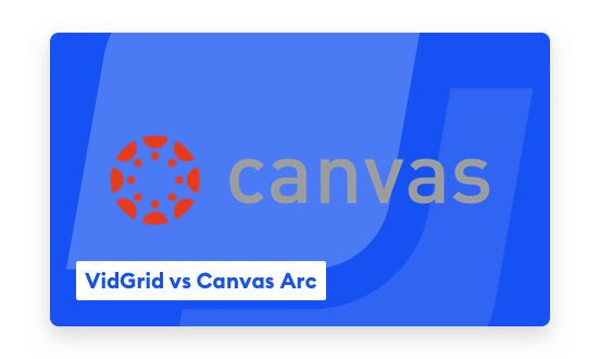 A Fully-Featured Alternative for Canvas Arc