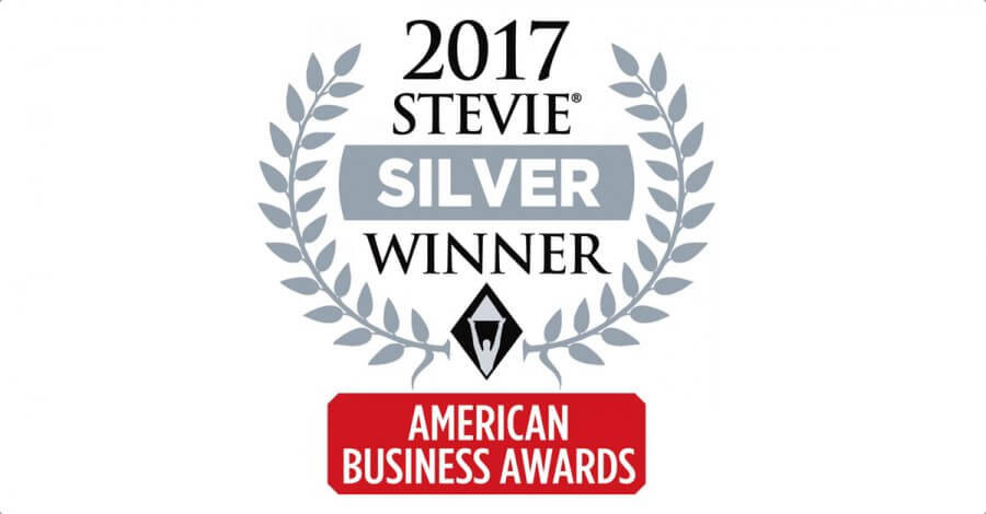 "Informatica implements VidGrid Customer Recorder; Wins Silver For ""Best Use of Technology in Customer Service"" At Stevie Awards"