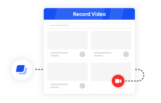 Introducing VidGrid Video API