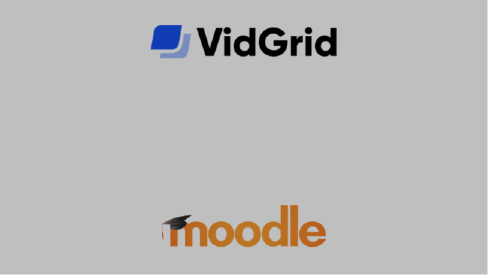 Video Integration for Moodle